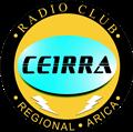 CE1RRA – Radio Club Regional Arica
